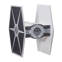 Star Wars | Disney Shop