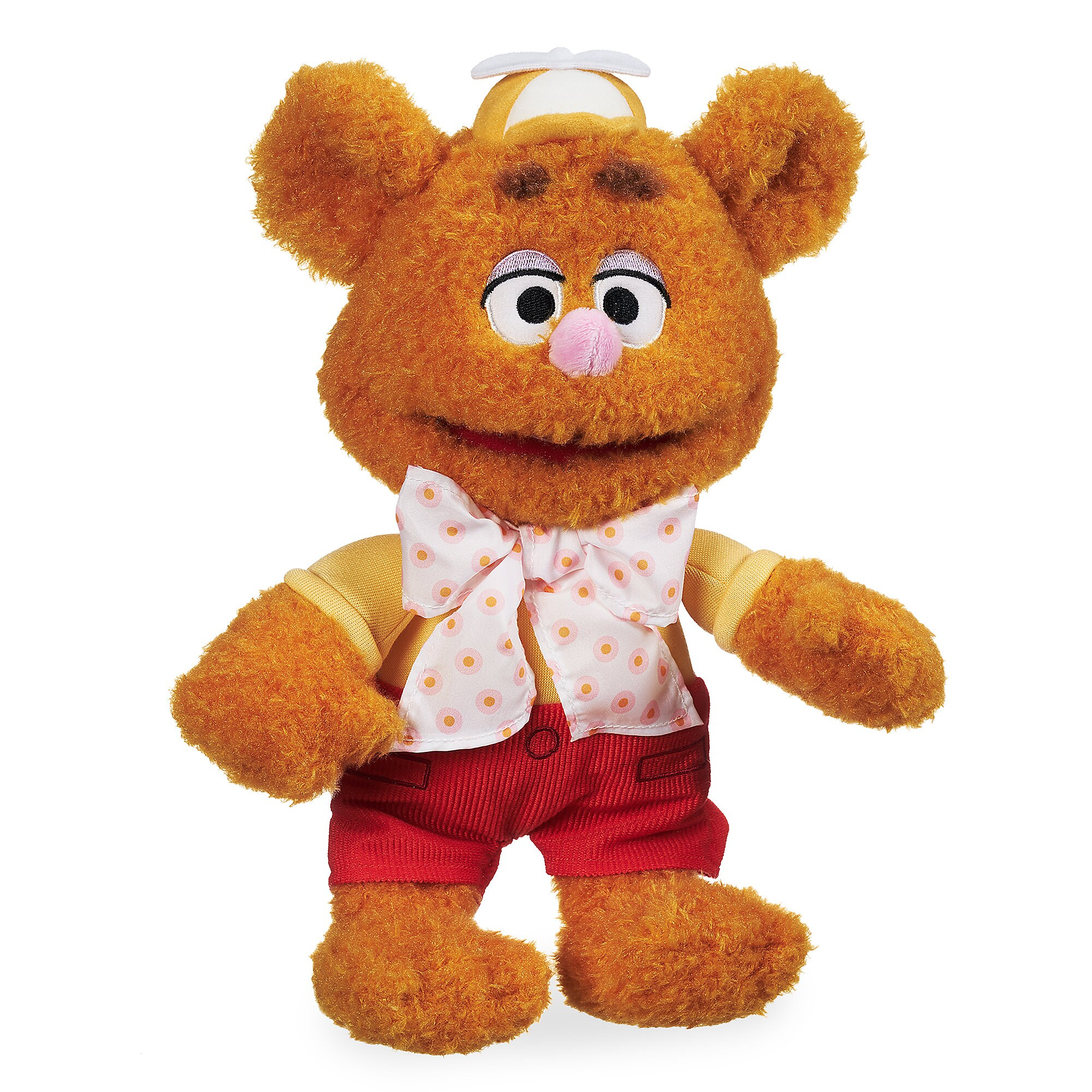 Muppet Babies Toys Ebay