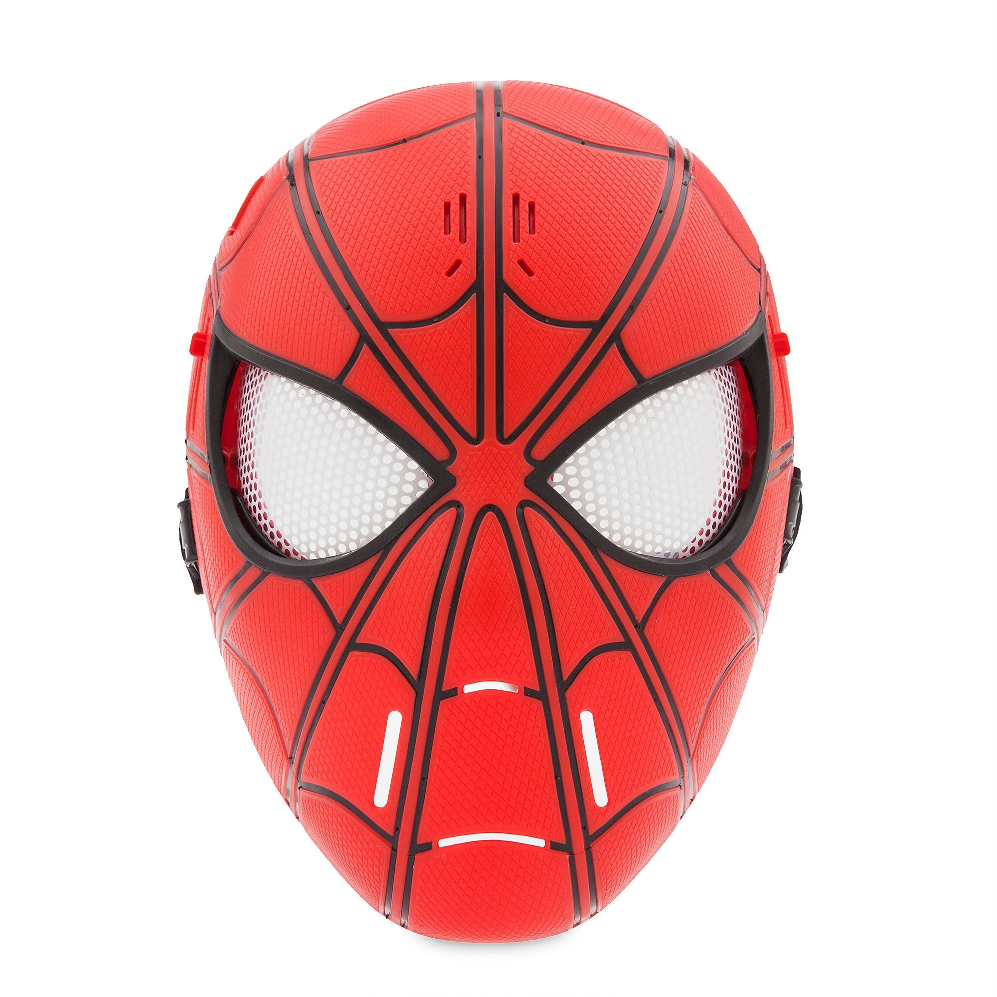 kitchen gloves countertop options spider-man feature mask | shopdisney