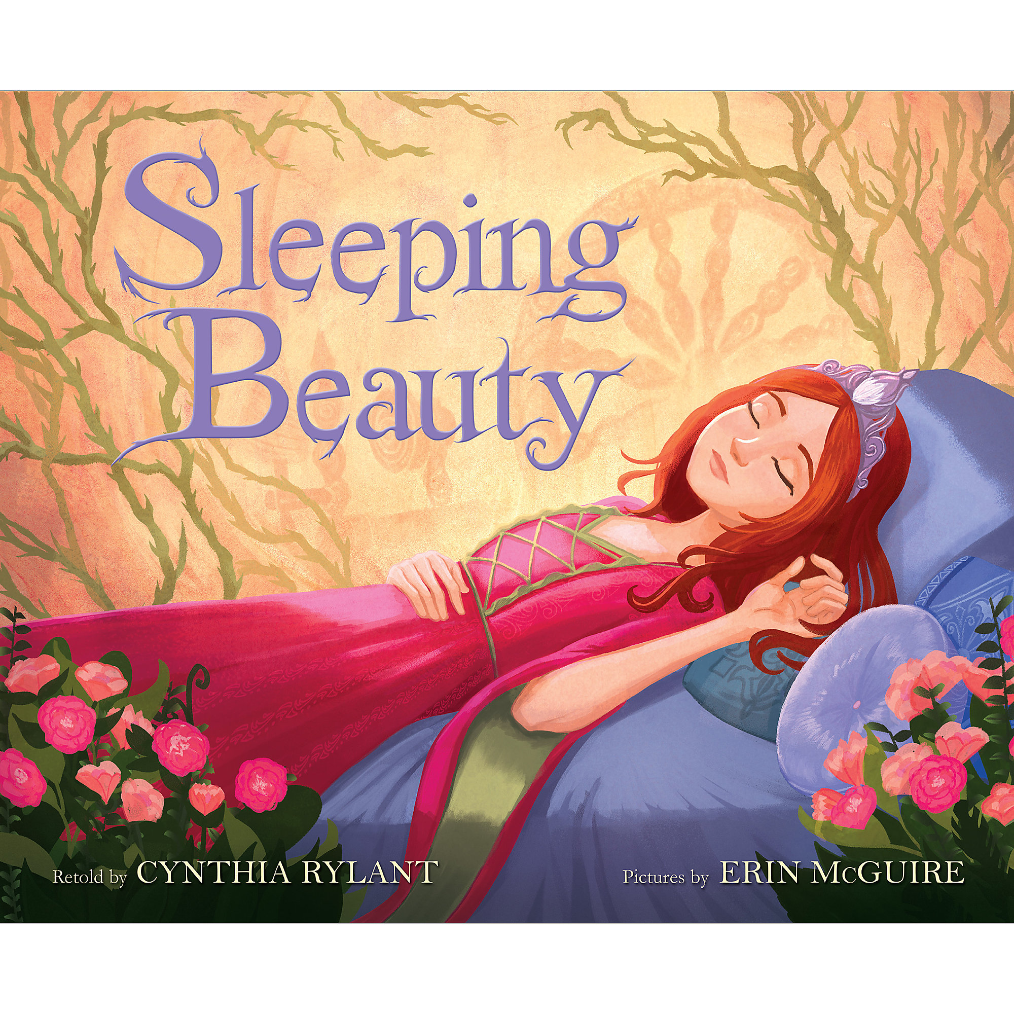 Sleeping Beauty Book  shopDisney