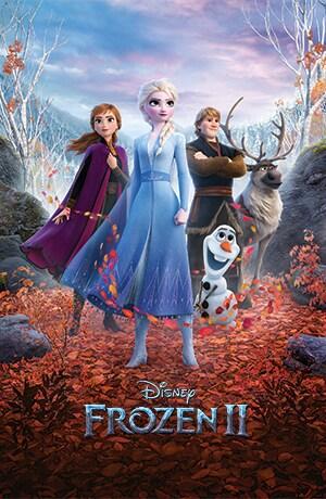 Nonton Film Frozen 2 Subtitle Indonesia Full Movie : nonton, frozen, subtitle, indonesia, movie, Kartun, Frozen, Bahasa, Indonesia, Movie, Goreng