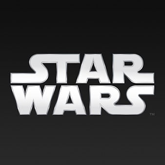 star wars app starwars