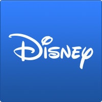 disney uk the official