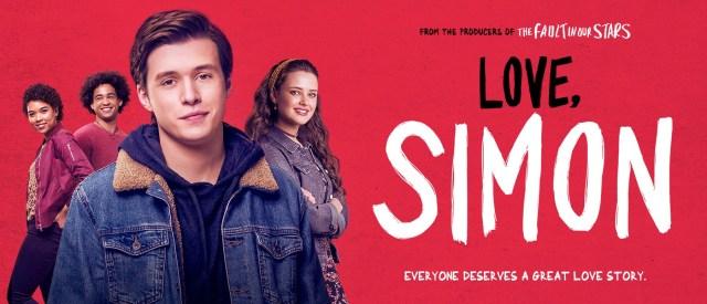 Best College Romance Movies