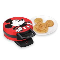 Mickey Mouse Table And Chairs Australia White Plastic Outdoor Waffle Maker Shopdisney Product Image Of 1