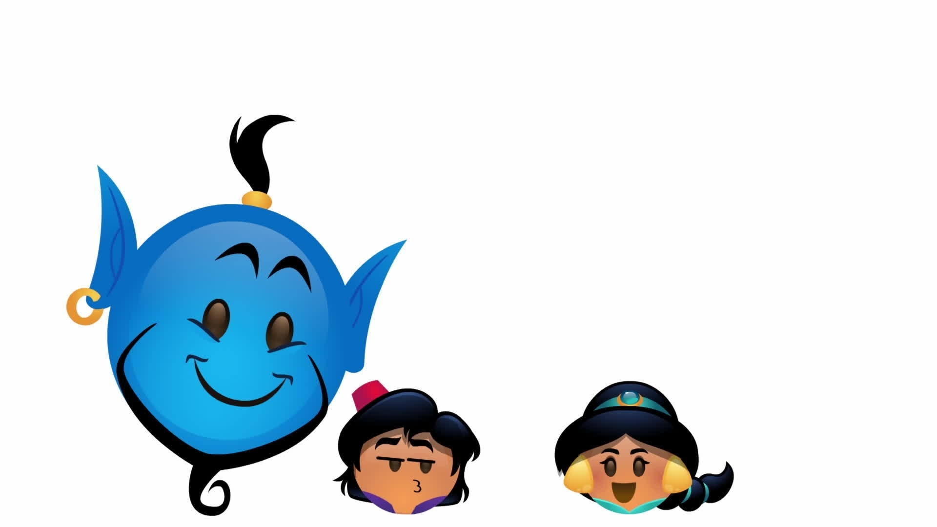 Disney Emoji Maker Disney Games Philippines