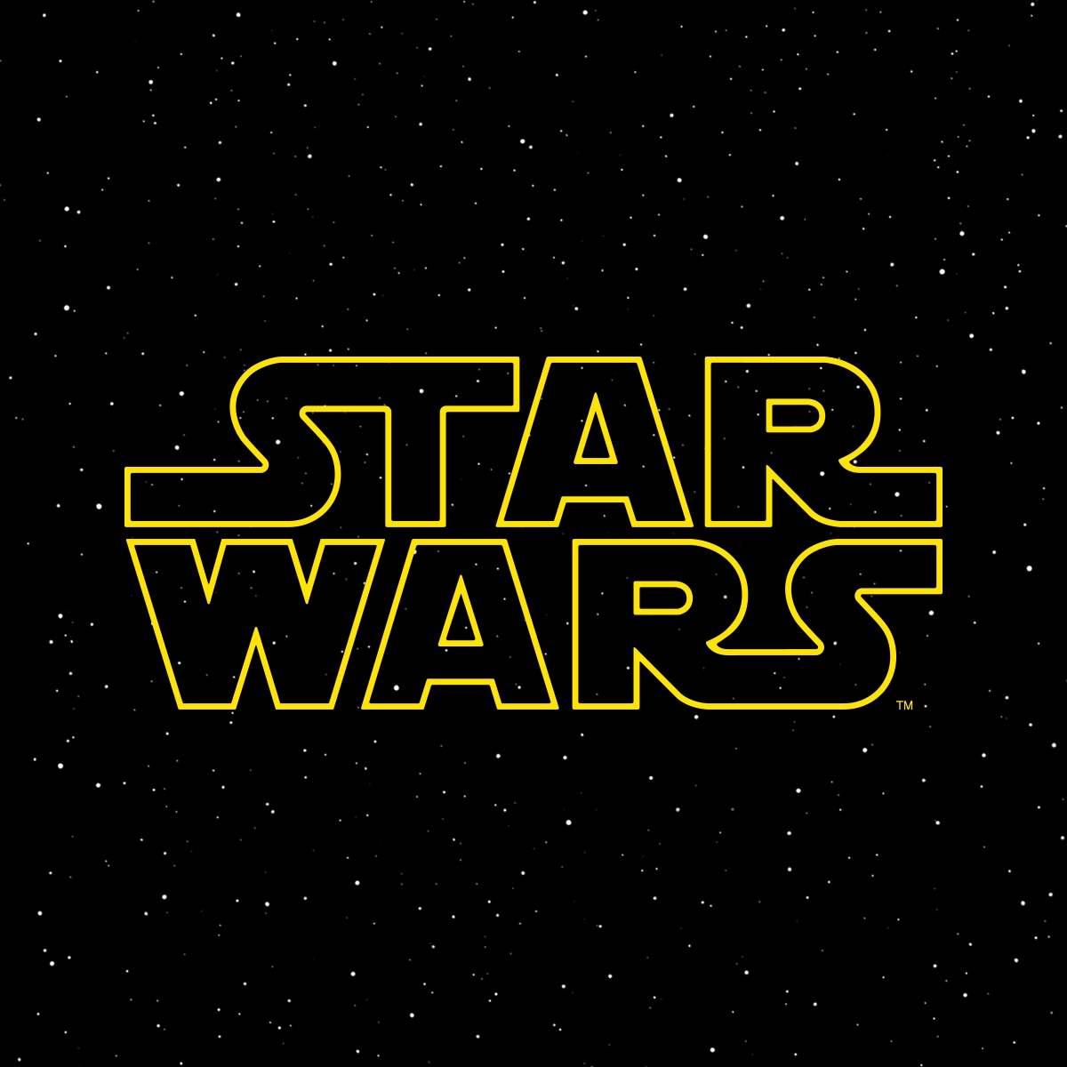 also star wars characters planets and vehicles starwars rh