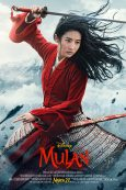 Image result for Mulan