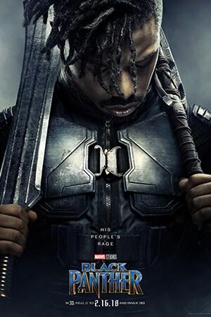 Black Panther Vostfr Streaming : black, panther, vostfr, streaming, Black, Panther, Disney, Movies