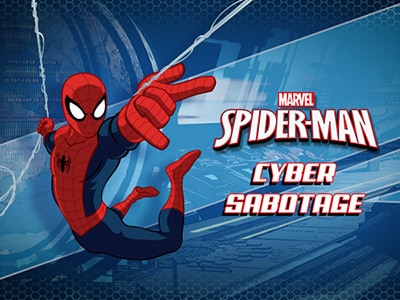 Spider Man Web Shooter Spider Man Games Marvel Hq