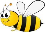 奥多摩養蜂場みつばち屋