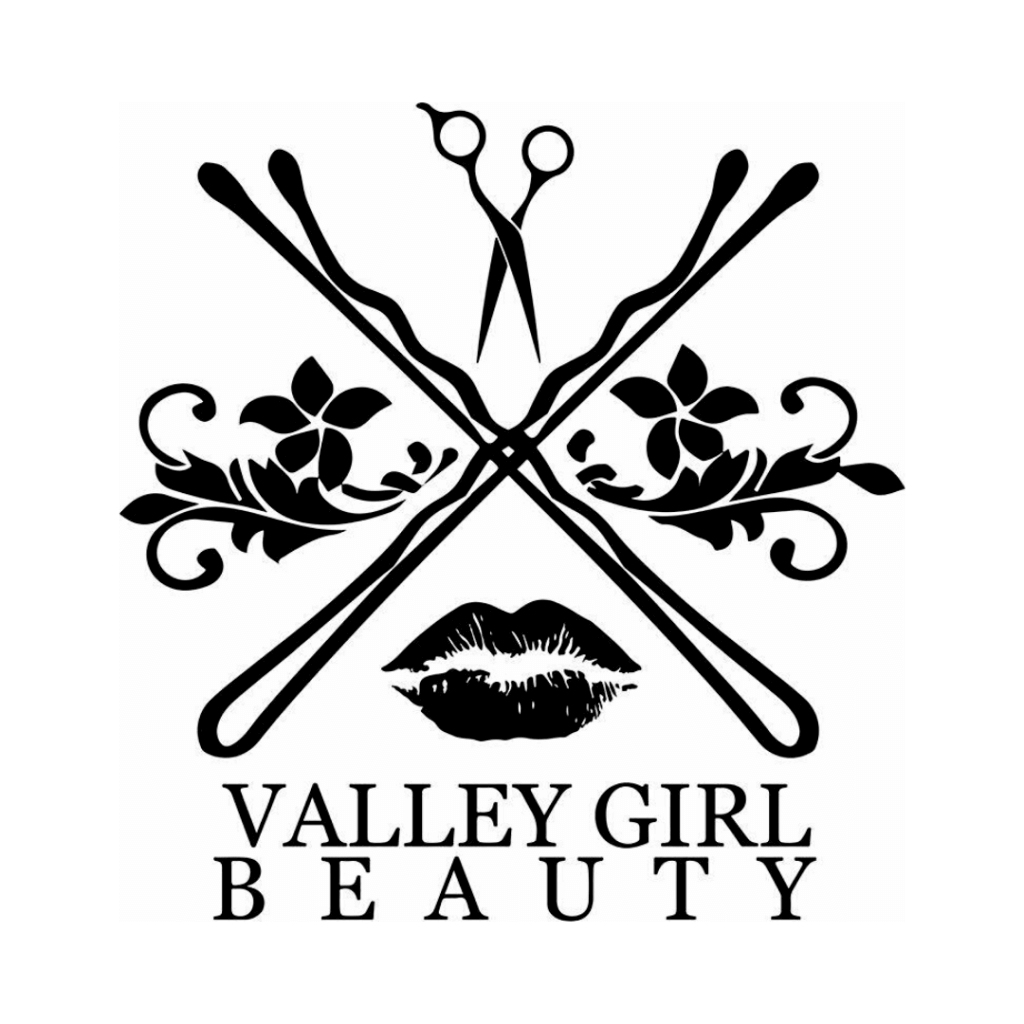 Valley Girl Beauty