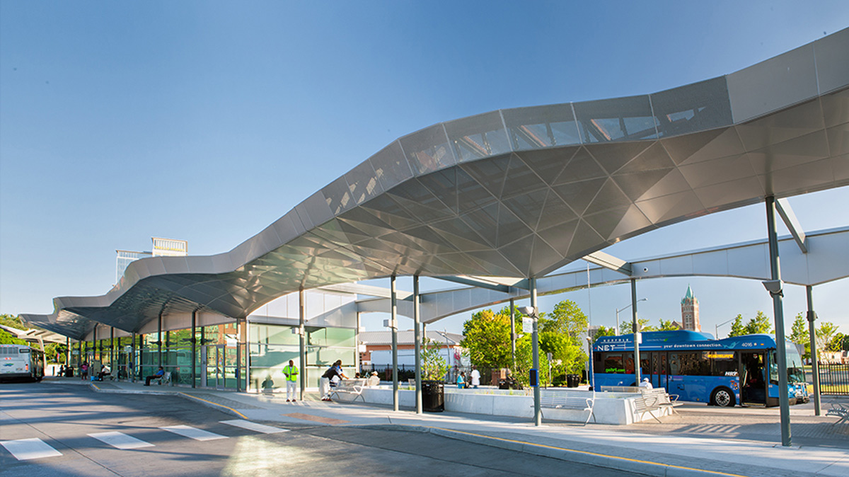 Image result for modern bus terminal