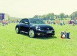 Volkswagen-Beetle-Fender-Edition-festival2
