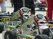 Series Rotax 2014 Karting Correcaminos (11)