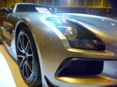 Salon_Automovil_Madrid_2014 (112)