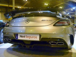 Salon_Automovil_Madrid_2014 (115)