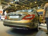Salon_Automovil_Madrid_2014 (18)