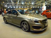 Salon_Automovil_Madrid_2014 (21)