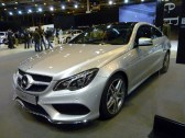 Salon_Automovil_Madrid_2014 (38)