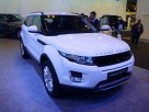 Salon_Automovil_Madrid_2014 (45)