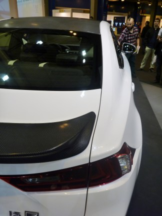 Salon_Automovil_Madrid_2014 (58)