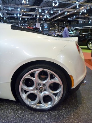Salon_Automovil_Madrid_2014 (69)