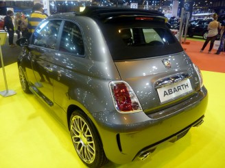 Salon_Automovil_Madrid_2014 (70)
