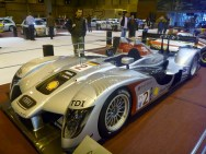 Salon_Automovil_Madrid_2014 (96)