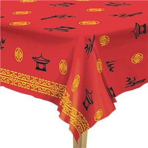 Kinesisk festdug