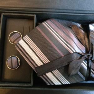lilla slips