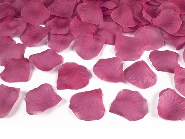 Rosenblade pink