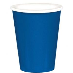 royal blue papkrus