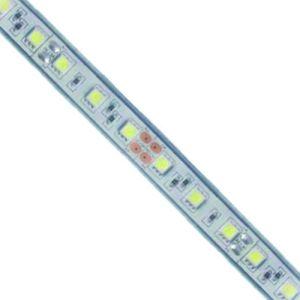 Tira de LED Serie Doméstica 12V 5m IP54