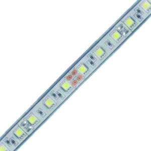 Tira de LED Serie Doméstica 12V 5m IP20