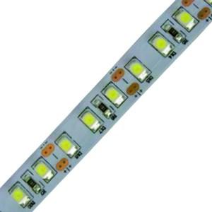 Tira de LED Serie Doméstica 24V 5m 30W IP20
