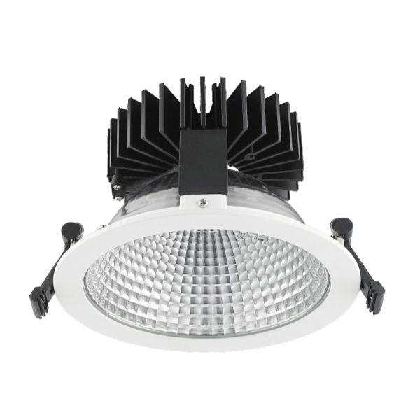 Downlight Perseo II LED SLM