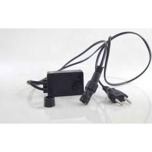 Controlador Cordón LED 2 Vías