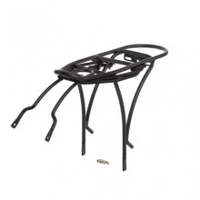 Tern_Loader_Rack_Rear_Rack_Black-800x800
