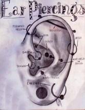 ear-piercing-names