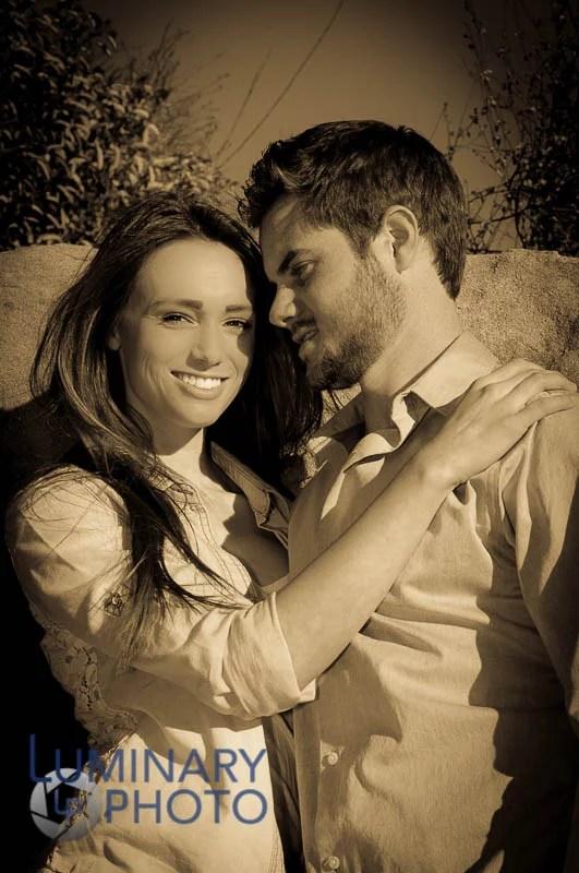 Kayla-Chris-Wedding-Photo (8 of 11)