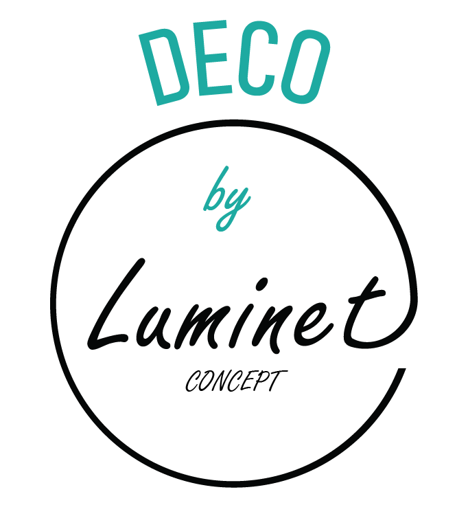Deco by Luminet Concept