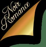 Noir Romance