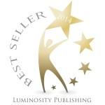 bestsellerb