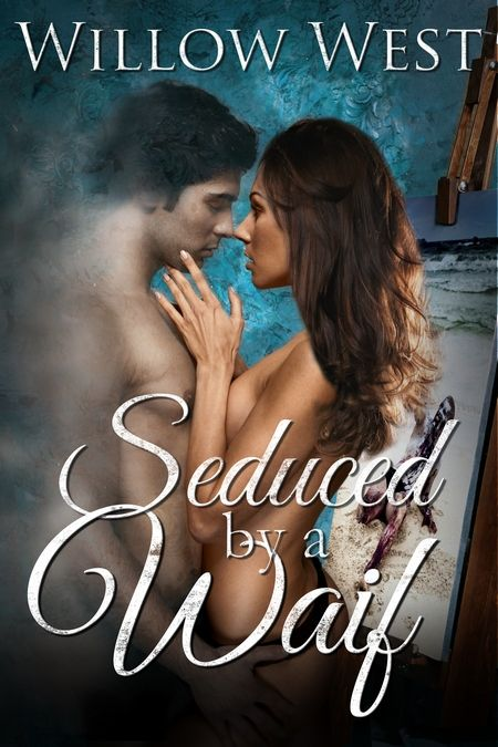 Happy Release Day to Willow West with Seduced by a Waif