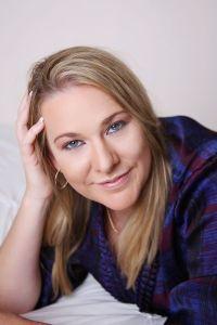 Antoinette Turner