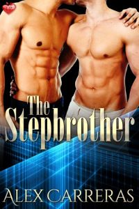 The Stepbrother by Alex Carreras