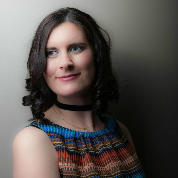 Luminosity Publishing Welcomes MM Author – Amara Lebel