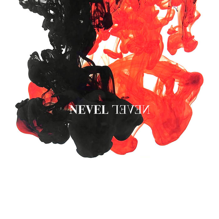 Cover Nevel