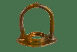 Linea Metal